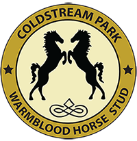 Coldstream Park Warmblood Stud Australia