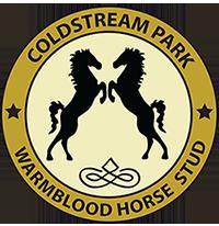 Coldstream Park Warmblood Stud Australia